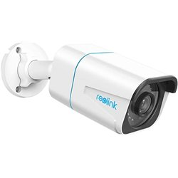 REOLINK RLC-810A 4K BULLET IP SMART CAMERA