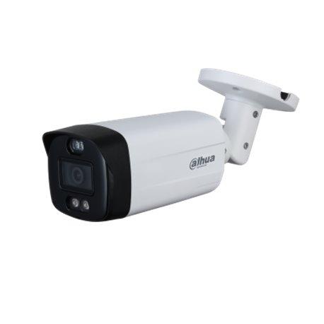 DAHUA HAC-ME1509TH-PV 3.6mm Dome Camera 5MP