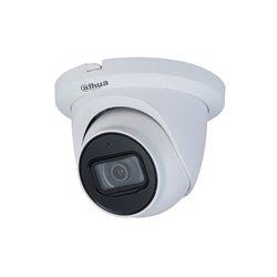 DAHUA HAC-HDW1500TLMQ-A 2.8mm Dome Camera 5MP