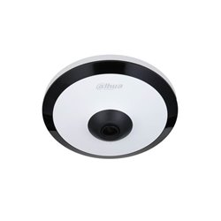 DAHUA IPC-EW5541-AS 1.42mm IP Fisheye Camera 5MP