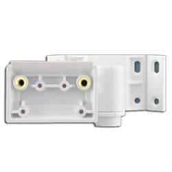 PARADOX SB85 Βάση τοίχου για τους ανιχνευτές DG85 & PMD85