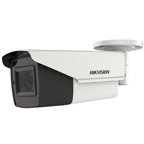 HIKVISION DS-2CE19H8T-AIT3ZF 2.7-13.5mm 5MP (4 in 1) Ultra Low Light