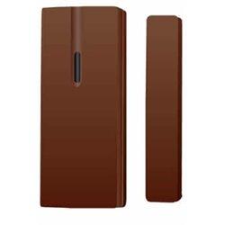 Ασύρματη μαγν. επαφή AR-2100 Brown