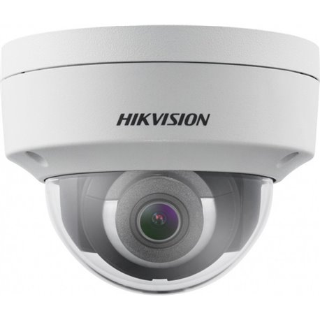 HIKVISION DS-2CD2183G0-I 2.8 ip dome camera 8MP