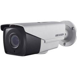HIKVISION DS-2CE16D8T-IT3Z bullet camera 1080P Motorized