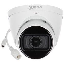 DAHUA IPC-HDW5541T-ZE 2.7mm~13.5mm IP Dome Camera 5MP