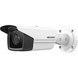 HIKVISION DS-2CD2T43G2-4I 2.8mm IP Bullet Camera 4MP