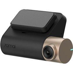 70mai Dash Cam Lite 1080p D08 Kit ( HW Kit + 64GB Sd card)
