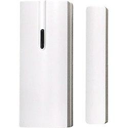 Ασύρματη μαγν. επαφή AR-2100 White