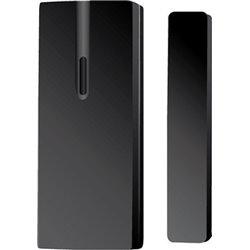 Ασύρματη μαγν. επαφή AR-2100 Black