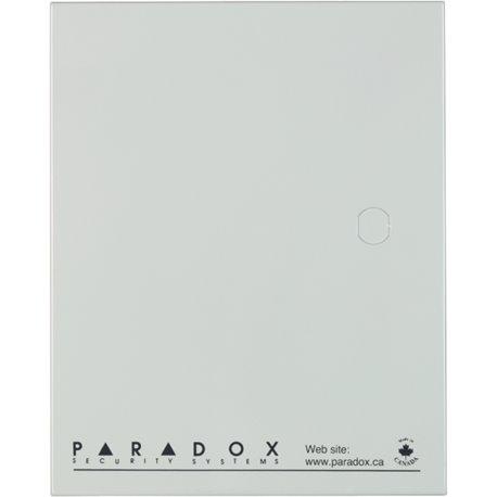 Μεταλλικό κουτί τροφοδοτικού PA.MC.700.SB