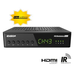 EDISION HDMI MODULATOR Xtend lite