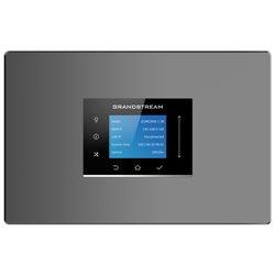 Grandstream UCM6300A Audio Series IP PBX