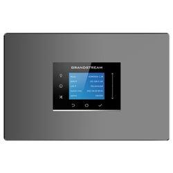 Grandstream UCM6302A Audio Series IP PBX