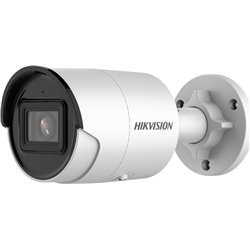HIKVISION DS-2CD2043G2-I 2.8mm IP Bullet Camera 4MP