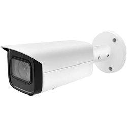 DAHUA IPC-HFW2831T-ZAS-S2 2.7~13.5mm IP Bullet Camera 8MP