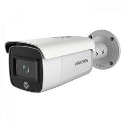 HIKVISION DS-2CD2686G2-IZSU/SL 2.8mm-12mm IP Bullet Camera 8MP AcuSense