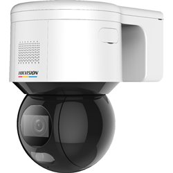 HIKVISION DS-2DE3A400BW-DE(F1)(S5) 2.8mm-12mm IP PTZ Camera ColorVu 4MP