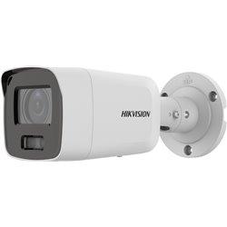HIKVISION DS-2CD2087G2-LU 2.8mm IP Bullet Camera 8MP