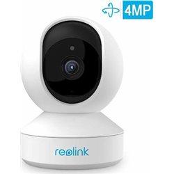 Reolink E1 3MP Wi-Fi Camera PT