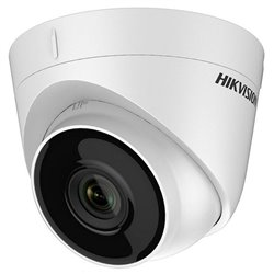 HIKVISION DS-2CD1353G0-I 2.8mm IP Dome Camera 5MP