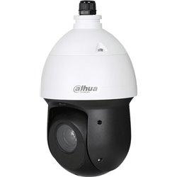DAHUA SD59225-HC-LA 25x 4.8-120mm Speed Dome Camera 2MP