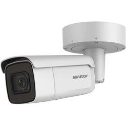 HIKVISION DS-2CD2685FWD-IZS 2.8-12mm IP Bullet Camera 8MP