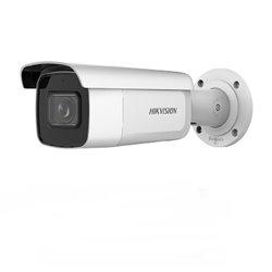 HIKVISION DS-2CD2643G2-IZS 2.8-12mm IP Bullet Camera 4MP