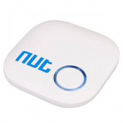 Nut 2 Bluetooth Smart Tag
