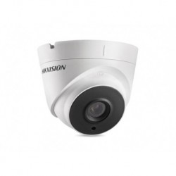 HIKVISION DS-2CE56F7T-IT3 3.6