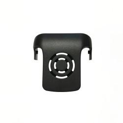Yealink Belt Buckle for W52P IP DECT Phone & W52H handset