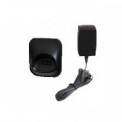 Grandstream EU PSU 7V/0.42A (DP710 charger)