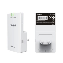Yealink RT20 DECT Phone Repeater