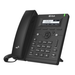 Htek UC-902P IP Phone