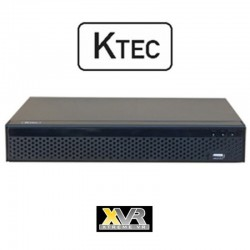 KTEC KT-2016 1080p