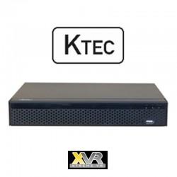 KTEC KT-2004 1080p