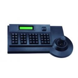 DCS-K002