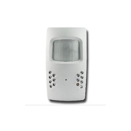 CAMERA DCS-6602 με DVR και 14 LED