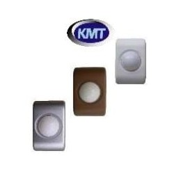 KMT ART-4109 Ανιχνευτής εσωτερικού χώρου