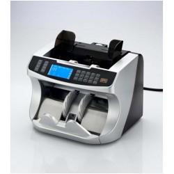 Καταμετρητής χαρτονομισματων EC-960