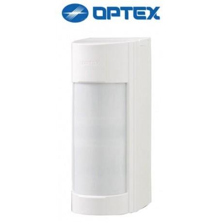OPTEX-ART-VXI-ST Ανιχνευτής εξωτερικού χώρου