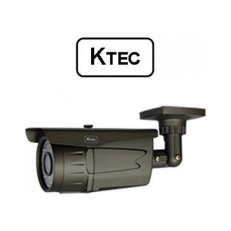 KTEC E200VG