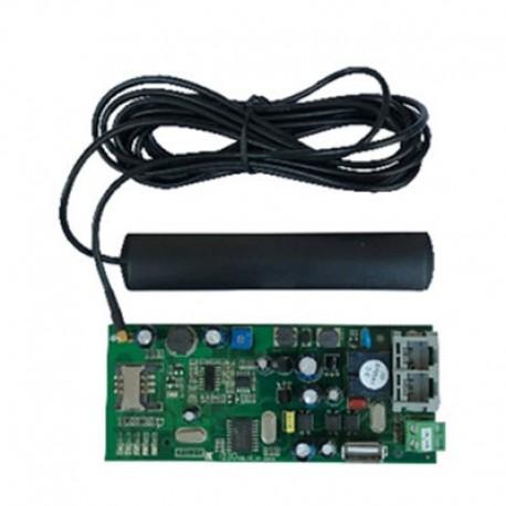 GSM-100 ΠΛΑΚΕΤΑ GSM