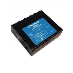 Teltonika FMA110 GPS Tracker με εσωτερικές κεραίες GPS / GSM