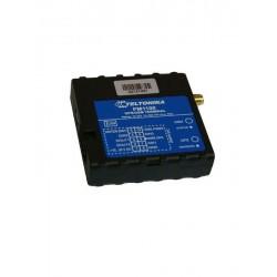Teltonika FM1100 Tracker
