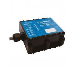 Teltonika FM1200 GPS Tracker