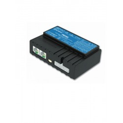 Teltonika FM5302 GPS Tracker