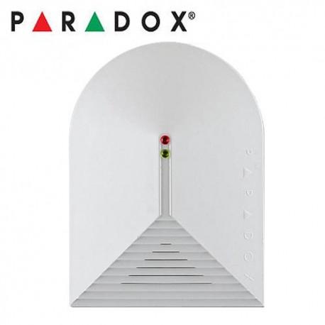 Paradox DG457(GlassTrek)