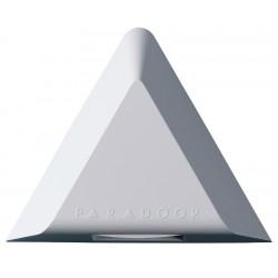 Paradox 460 Paradoor