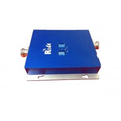 MR 900 Pro ενισχυτής κινητής τηλεφωνίας